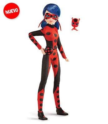 ladybug-00.jpg