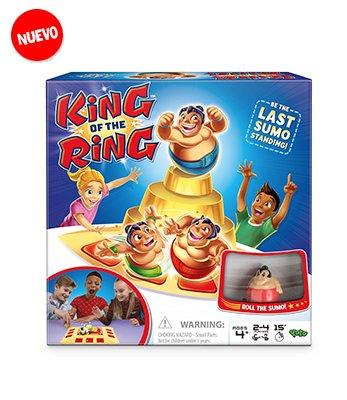 king-00.jpg