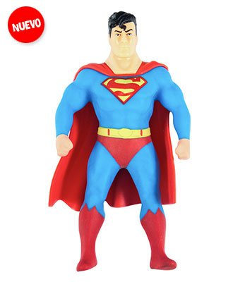superman-00.jpg