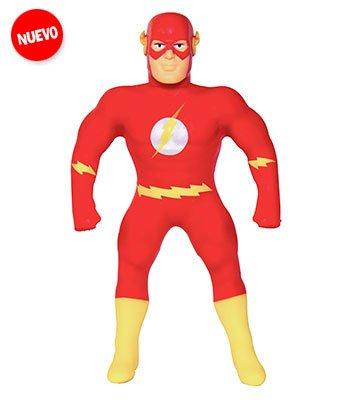 flash-00.jpg