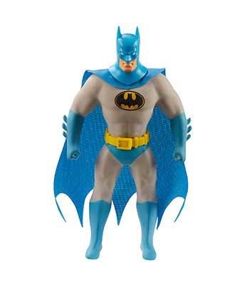 batman_mini_dc_00.jpg
