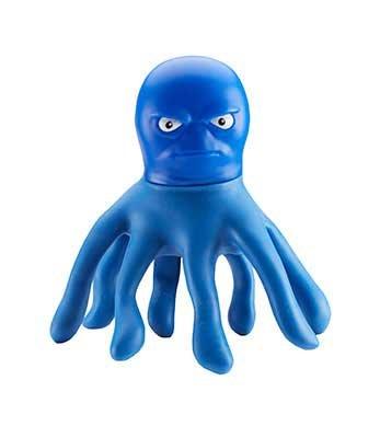 mini_stretch_octopus_00.jpg