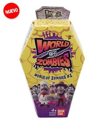 world-of-zombies-figura-00.jpg