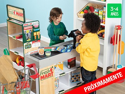 Supermercado-00.jpg