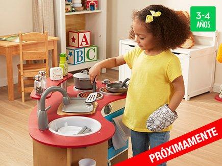 Accesorios-cocina-00.jpg
