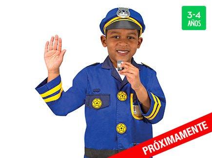 Disfraz-policia-00.jpg