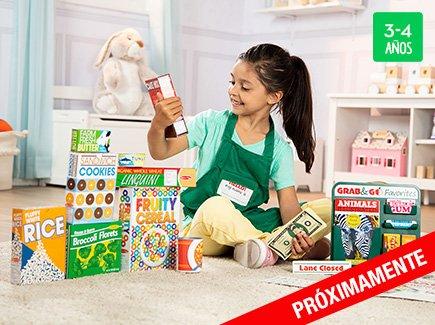 Set-supermercado-00.jpg