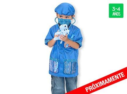 Disfraz-veterinario-00.jpg