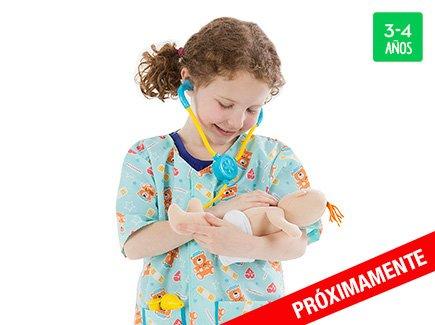 Disfraz-enfermera-00.jpg