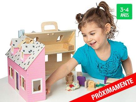 Casa-muñecas-00.jpg