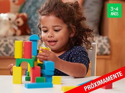 100-bloques-construcción-00.jpg