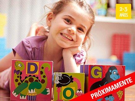 Cubos-abecedario-00.jpg