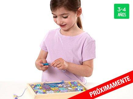 cuentas-mariposas-00.jpg