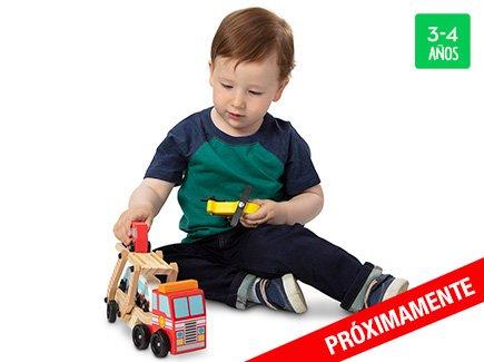 Transportador-vehiculos-emergencia-00.jpg