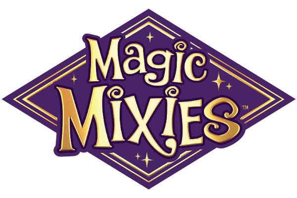Magic Mixies