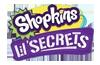 Lil' Secrets
