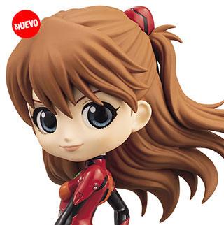 Asuka-Langley-collectors-nuevo-00.jpg