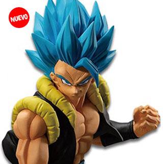 Gogeta-SS-Blue-collectors-00.jpg