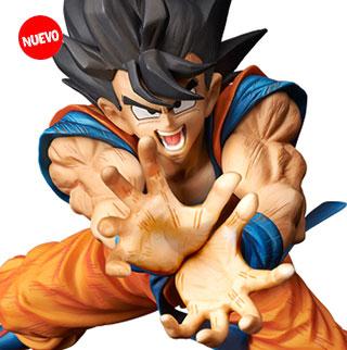 Goku-Kamehameha-collectors-nuevo-00.jpg
