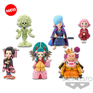 One-piece-figura-collectors-nuevo-00.jpg