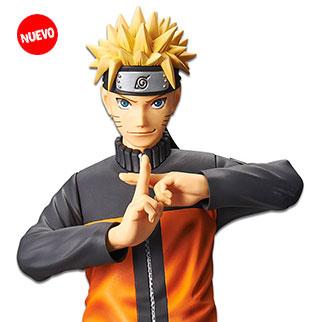 Naruto-Uzumaki-collectors-nuevo-00.jpg