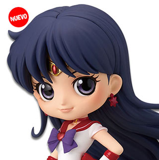 Sailor-Mars-collectors-nuevo-00.jpg