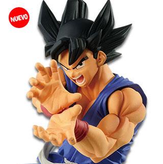 Goku-collectors-nuevo-00.jpg