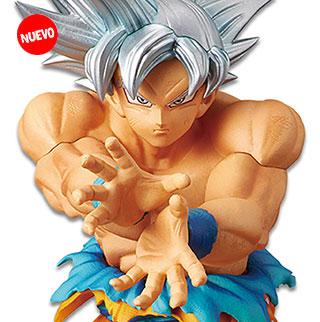 Goku-ultrainstinto-collectors-nuevo-00.jpg