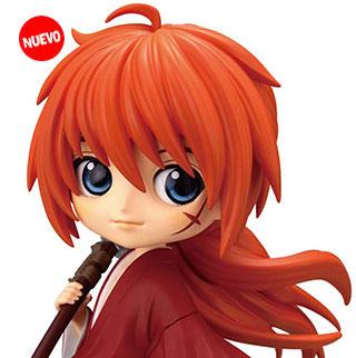 Himura-Kenshin-collectors-nuevo-00.jpg