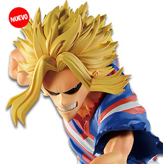 All-Might-collectors-nuevo-00.jpg