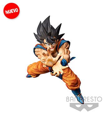 Goku-Kamehameha-00.jpg