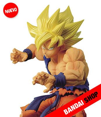 Son-Goku-SS-00.jpg