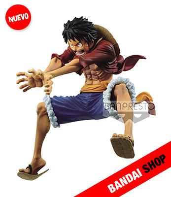 Luffy-00.jpg
