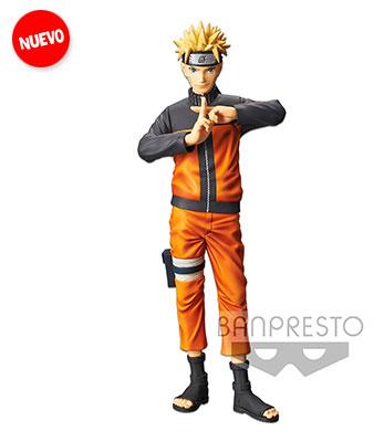 Naruto-Uzumaki-00.jpg