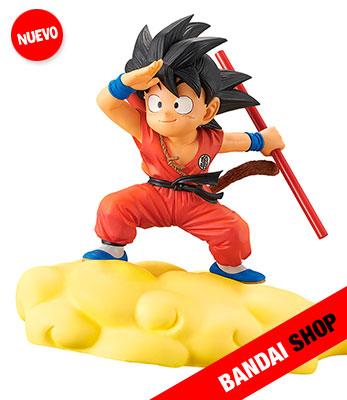 Goku-nube-voladora-00.jpg
