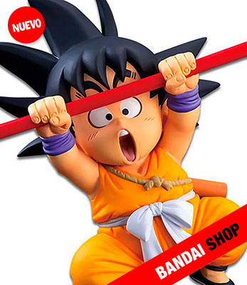 Son-Goku-Kids-00.jpg