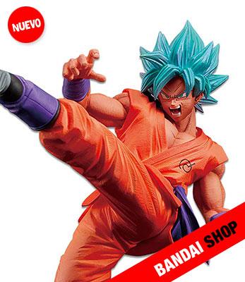SS-God-Son-Goku-00.jpg