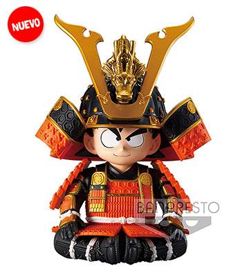 Dragon-Ball-Armadura-01.jpg