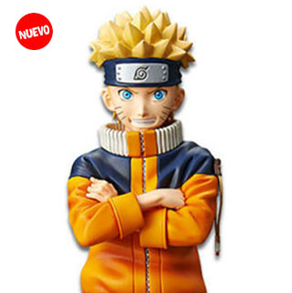 naruto-collectors-00.jpg