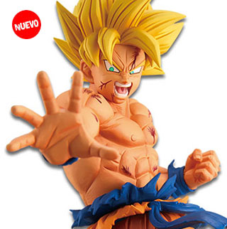 Son-Goku-collectors-00.jpg