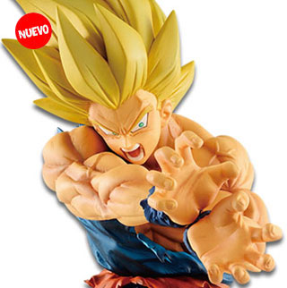 Goku-collectors-00.jpg