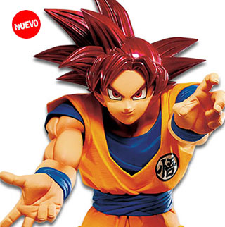 Copia-de-Son-Goku-V-collectors-00.jpg