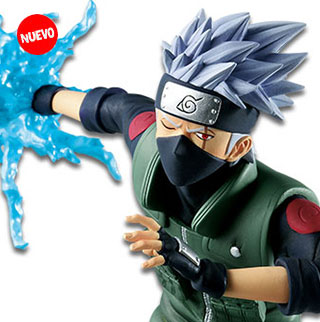 Kakashi-collectors-00.jpg