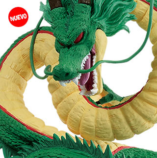 Shenron-collectors-000.jpg