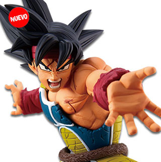 Bardock-collectors-00.jpg