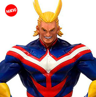 all-might-collectors-00.jpg