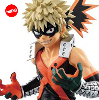 Bakugo-collectors-00.jpg