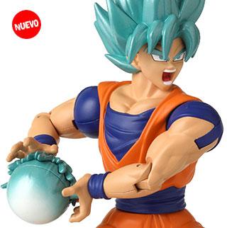 Goku-SS-Blue-collectors-nuevo-00.jpg