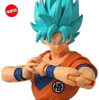 Goku-Super-Saiyajin-Blue-collectors-nuevo-00.jpg