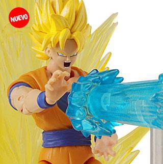 Goku-SS-collectors-nuevo-00.jpg